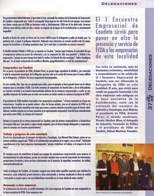 revista_feda_37