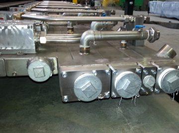 circuitos-hidraulicos-y-neumaticos