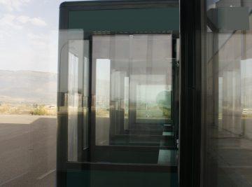 centros-de-control-refrigerados