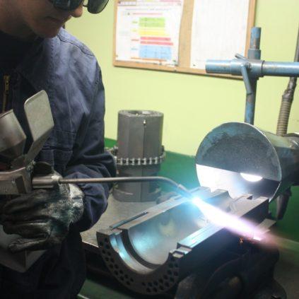 reparacion-moldes-envases-vidrio
