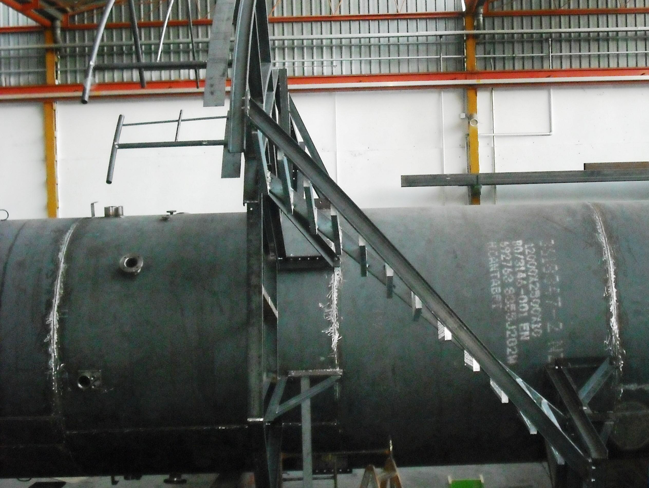 chimenea-grandes-dimensiones