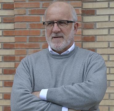 José Sivó Medina
