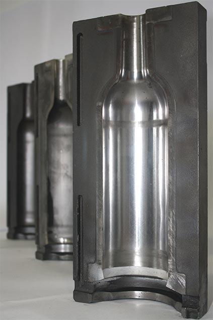 recuperacion-moldes-envases-vidrio