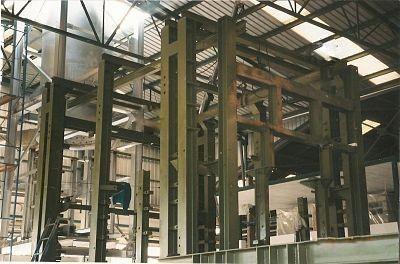 mantenimiento-y-montaje-industrial