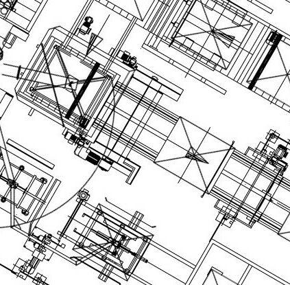 automatización-procesos-industriales