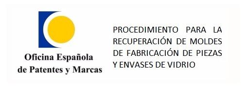https://www.sivo.es/wp-content/uploads/2016/05/logoweb.png