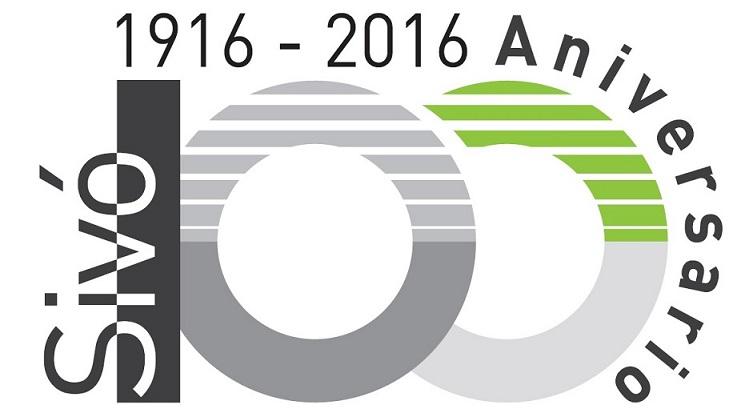 logo-centenario-sivó