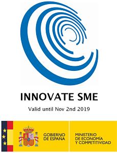 http://www.sivo.es/wp-content/uploads/2016/11/pyme_innovadora_mineco-EN_web-copia_opt.png