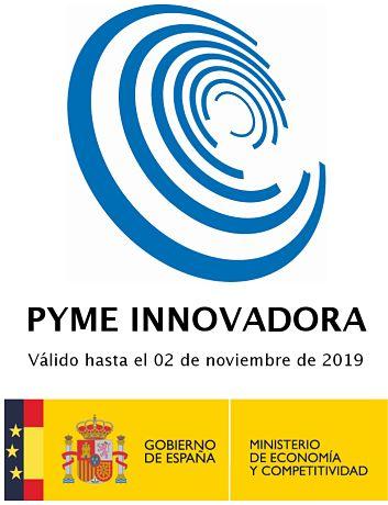 pyme-innovadora-sivó