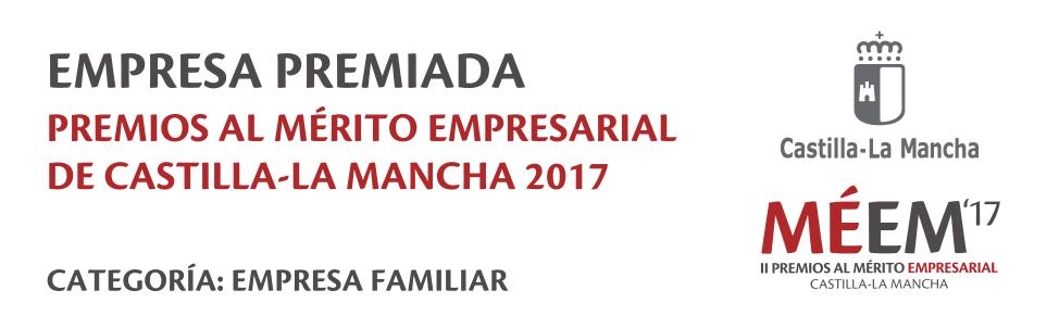 https://www.sivo.es/wp-content/uploads/2018/02/Banner-PREMIOS-MEEM17-Empresa-Familiar.png