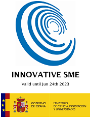 https://www.sivo.es/wp-content/uploads/2020/06/pyme_innovadora2023_meic-EN_web_opt.png