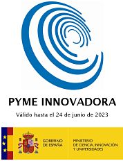 https://www.sivo.es/wp-content/uploads/2020/06/pyme_innovadora2023_meic-SP_web_opt.jpg